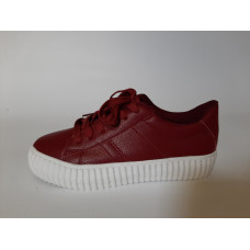 A6020-Claret-Red